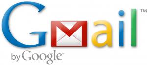 gmail-logo-300x132
